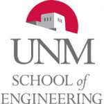 UNM School of Engineering