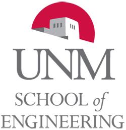 UNM School of Engineering