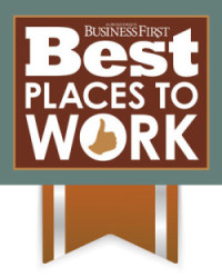Flow Science, A Best Places to Work