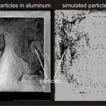 Aluminum Integral Foam Molding Process