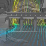 Spillway Hydraulics Assessments