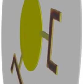 Microfluidics palette