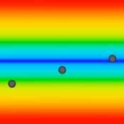 Acoustophoresis simulation