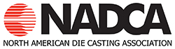NADCA Corporate Member