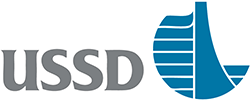 USSD Sustaining Member