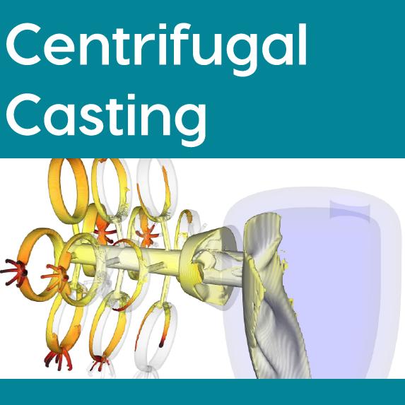 flow3d-cast-centrifugal-casting-workspace