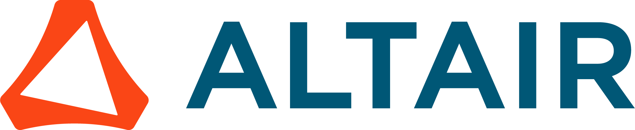 FLOW-3D partners Altair