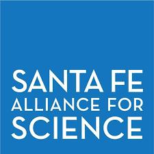 santa fe alliance for science