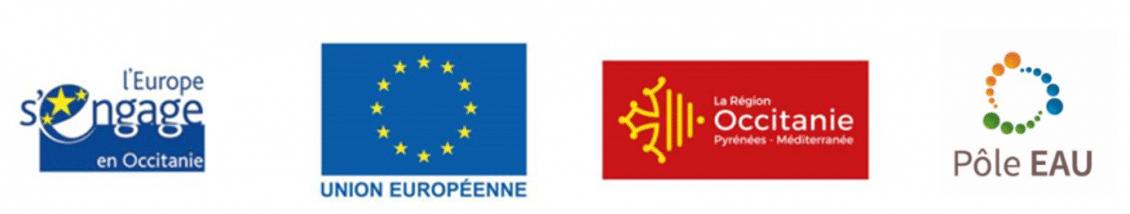 European fund of regional development